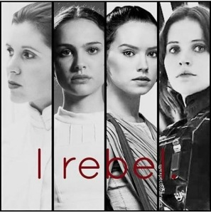 i-rebel